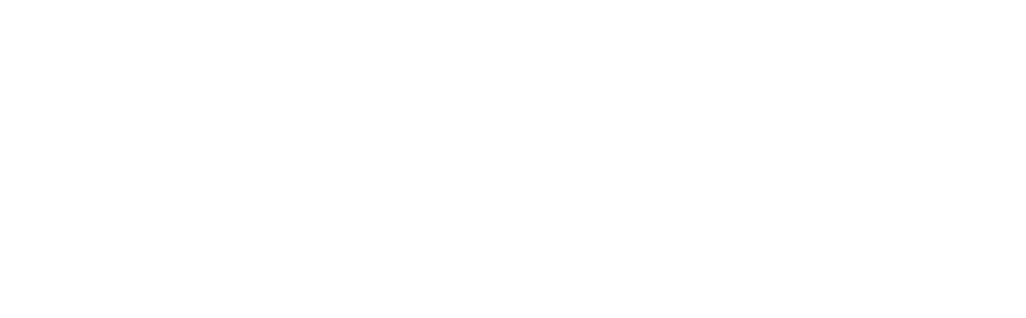 Abby C Photography | Natural Norwich Photography